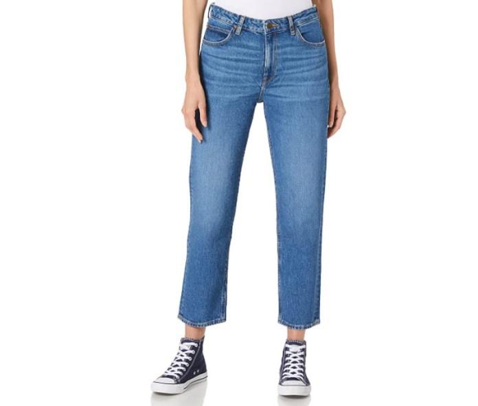 cliomakeup-jeans-autunno-2021-2