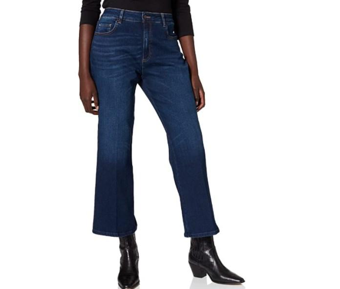 cliomakeup-jeans-autunno-2021-3