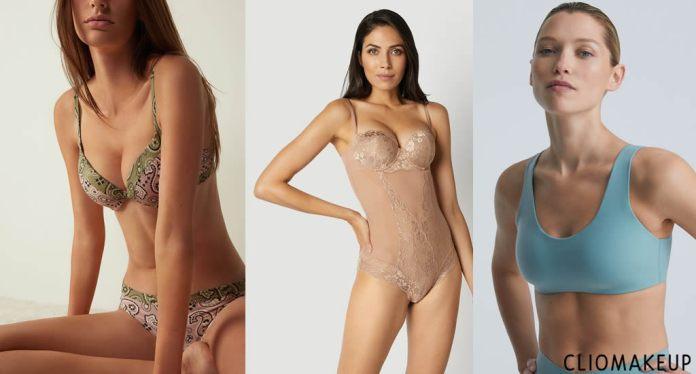 cliomakeup-lingerie-autunno-2021-1-copertina
