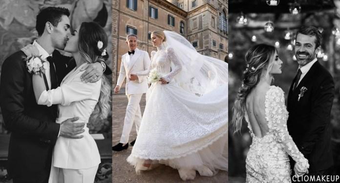 cliomakeup-matrimoni-vip-2021-1-copertina