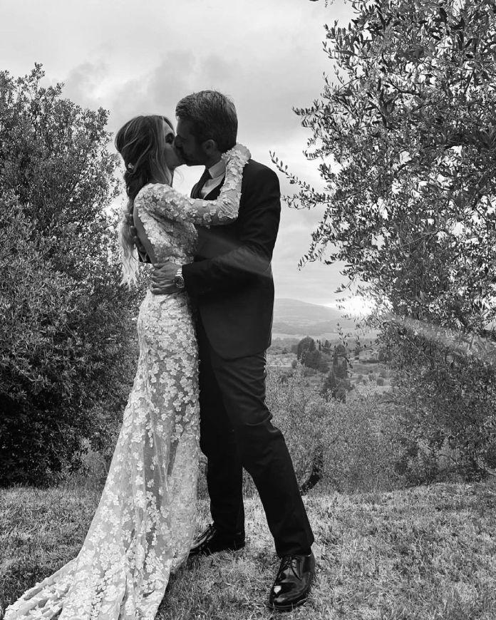 cliomakeup-matrimoni-vip-2021-2