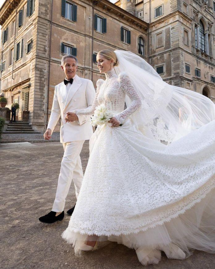 cliomakeup-matrimoni-vip-2021-8