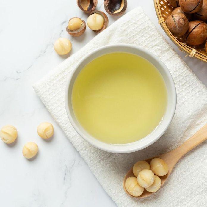 cliomakeup-olio-macadamia-teamclio-12