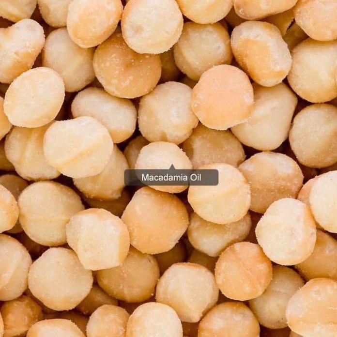 cliomakeup-olio-macadamia-teamclio-15