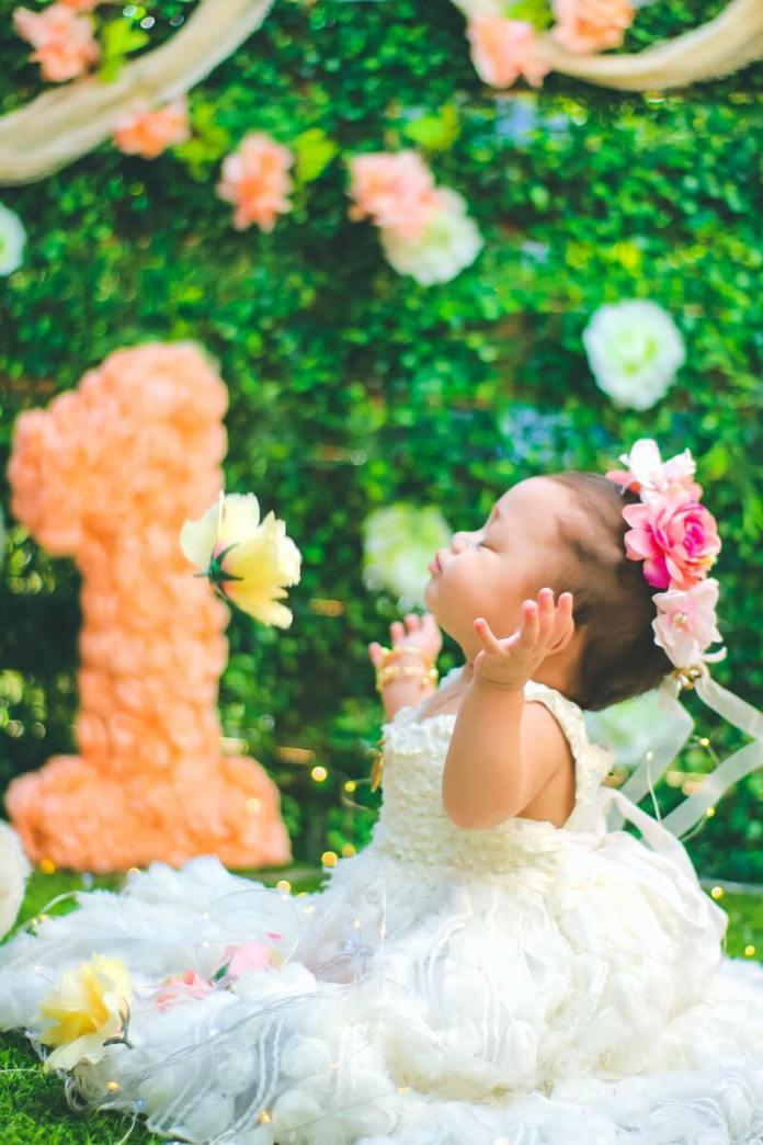 cliomakeup-organizzare-festa-compleanno-bambini-piccoli