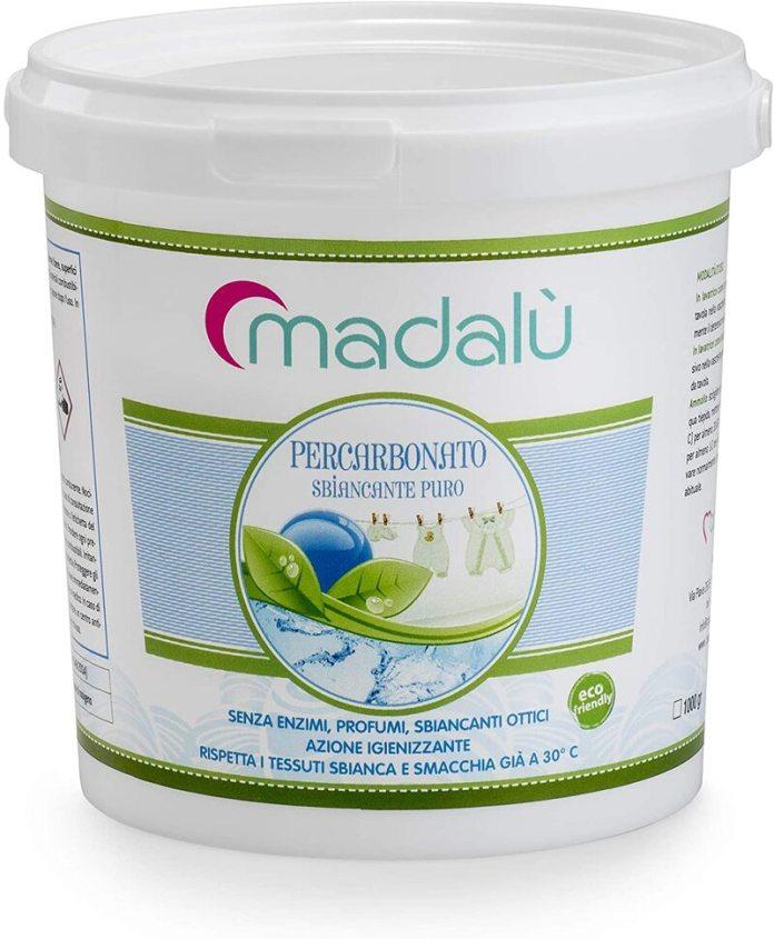cliomakeup-pannolini-lavabili-percarbonato-di-sodio