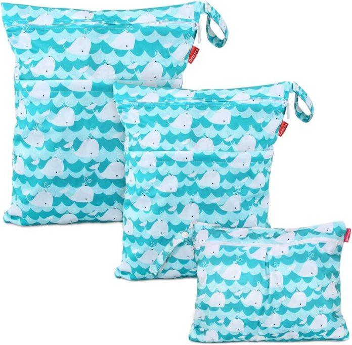 cliomakeup-pannolini-lavabili-wet-bag