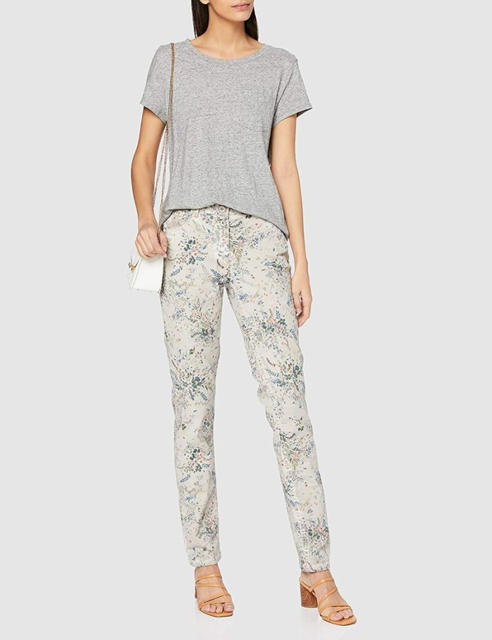 cliomakeup-pantaloni-a-fiori-2021-30