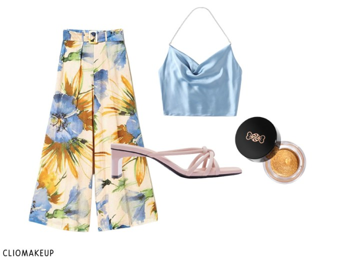 cliomakeup-pantaloni-a-fiori-collage