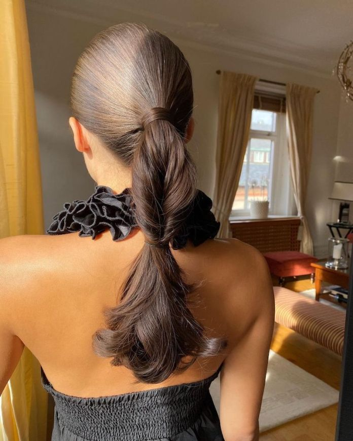 cliomakeup-pettinature-capelli-lunghi-estate-2021-teamclio-13