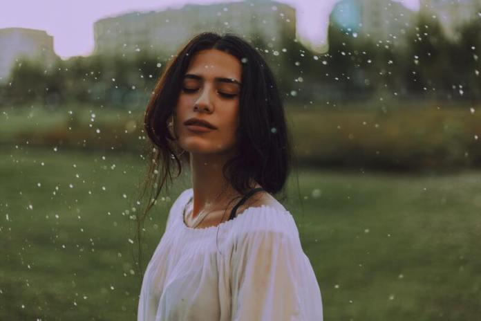 cliomakeup-premenopausa-sintomi-umore