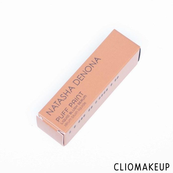 cliomakeup-recensione-blush-natasha-denona-puff-paint-liquid-blush-serum-2