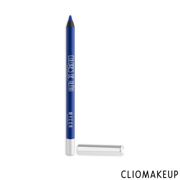 cliomakeup-recensione-matita-occhi-wycon-hermosa-colores-de-alma-eye-pencil-1