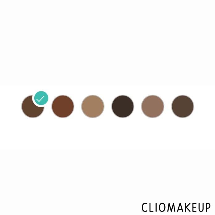 cliomakeup-recensione-matita-sopracciglia-kylie-jenner-kyliekybrow-brow-pencil-3