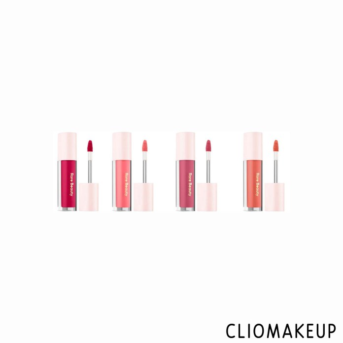 cliomakeup-recensione-ombretto-liquido-rare-beauty-stay-vulnerable-liquid-eyeshadow-3