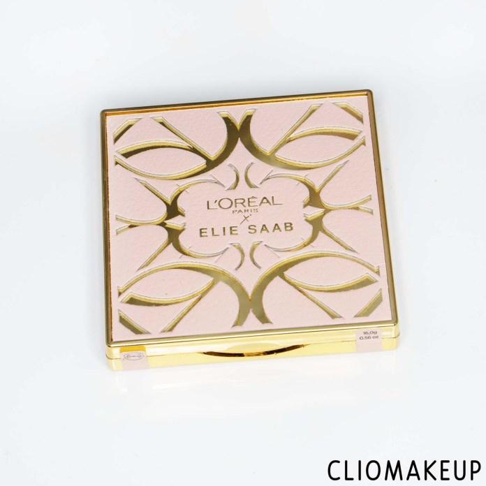 cliomakeup-recensione-palette-l-oreal-x-elie-saab-bridal-collection-eyeshadow-palette-2