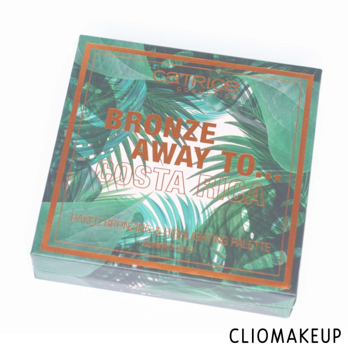 cliomakeup-recensione-palette-viso-catrice-bronze-away-to-costa-rica-baked-bronzing-e-highlighting-palette-2