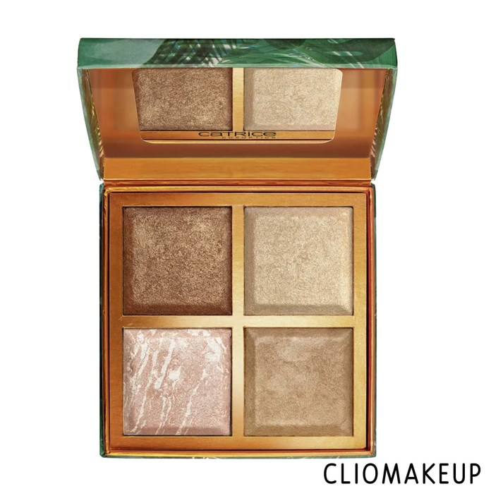 cliomakeup-recensione-palette-viso-catrice-bronze-away-to-costa-rica-baked-bronzing-e-highlighting-palette-3