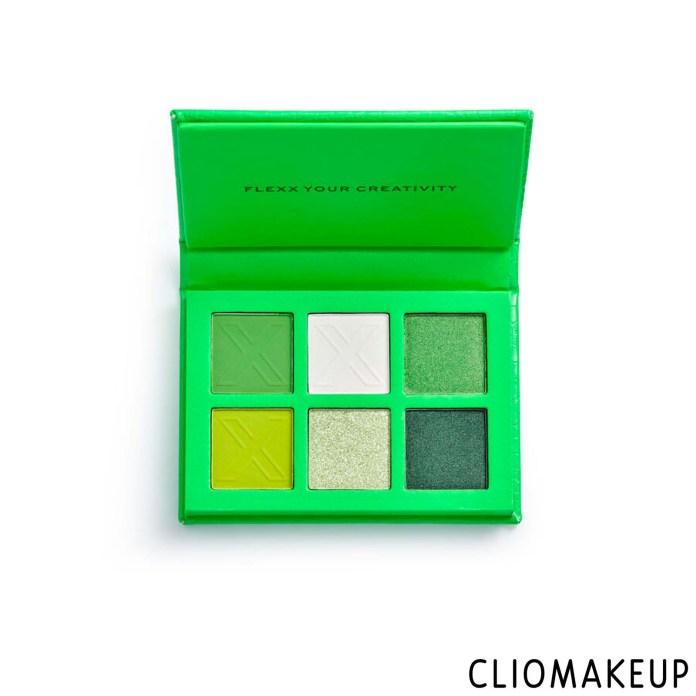 cliomakeup-recensione-palette-xx-revolution-billie-flexx-shadow-palette-1