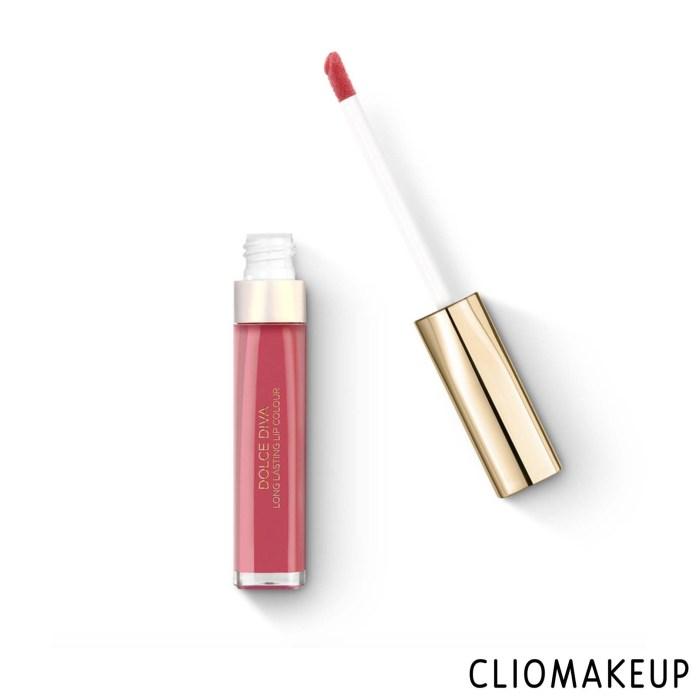 cliomakeup-recensione-rossetto-liquido-kiko-dolce-diva-long-lasting-lip-colour-1