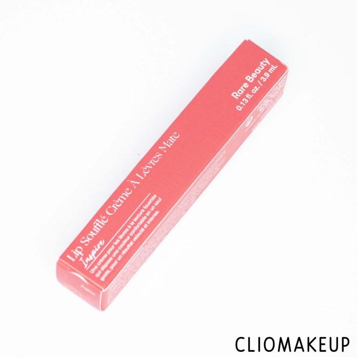 cliomakeup-recensione-rossetto-rare-beauty-lip-souffle-matte-lip-cream-2
