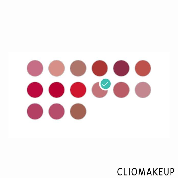 cliomakeup-recensione-set-labbra-kylie-jenner-matte-liquid-lipstick-e-lip-liner-3