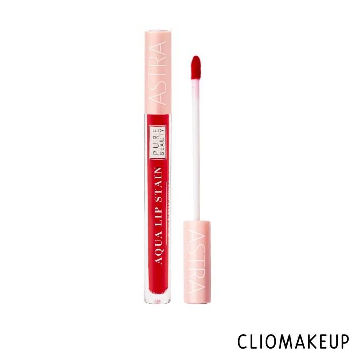 cliomakeup-recensione-tinte-labbra-astra-pure-beauty-aqua-lip-stain-1
