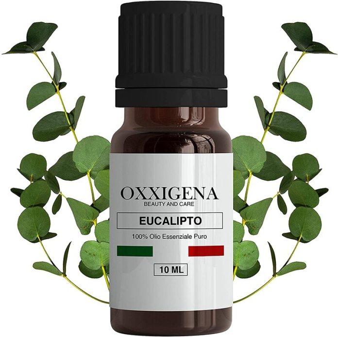 cliomakeup-sapone-nero-olio-eucalipto