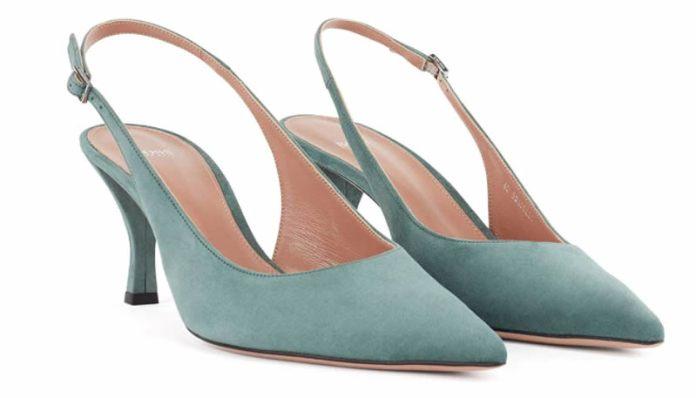cliomakeup-scarpe-autunno2021-5