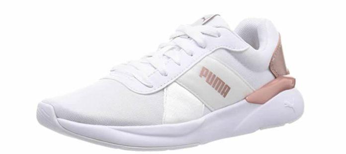 cliomakeup-scarpe-autunno-2021-7