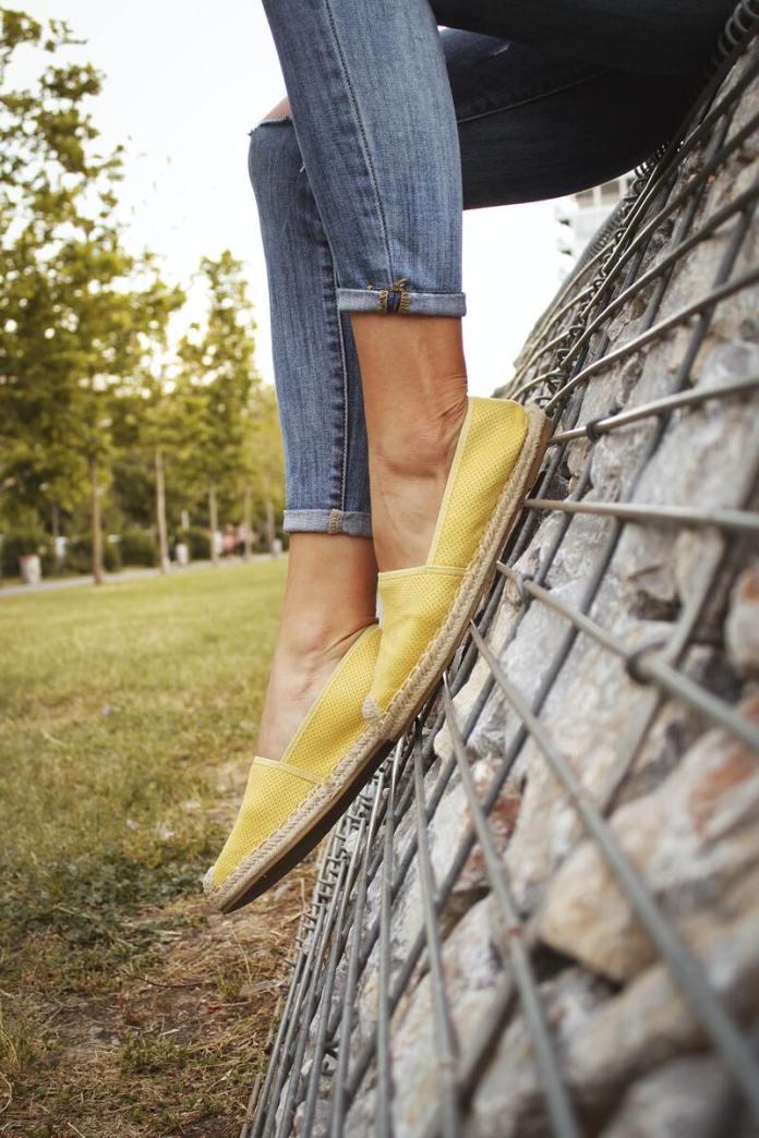 cliomakeup-scarpe-che-fanno-male-chiuse