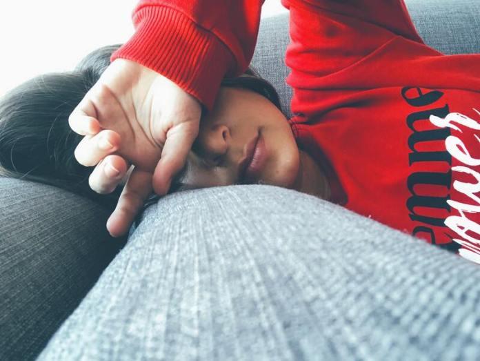 cliomakeup-spossatezza-stanchezza