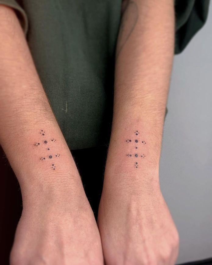 cliomakeup-tatuaggi-estate-2021-4