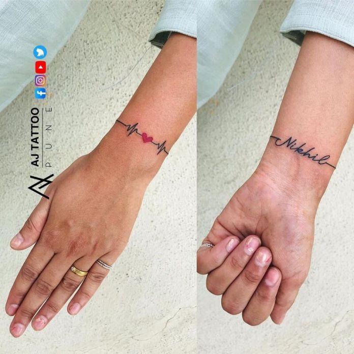 cliomakeup-tatuaggi-polso-figlio