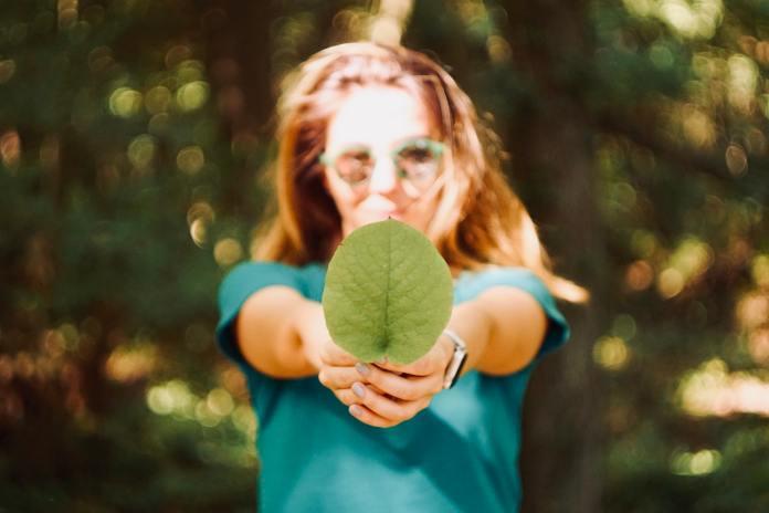 cliomakeup-vestiti-sostenibili-amazon-1-copertina
