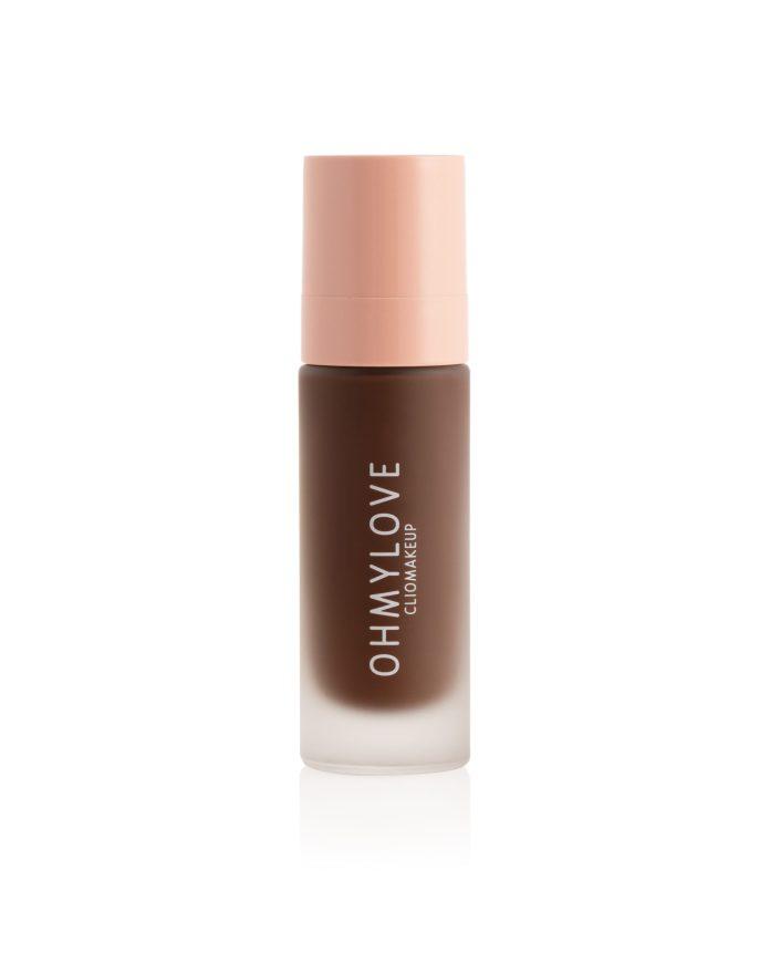 29fondotinta-cliomakeup-ohmylove-omlf165-pack-primario