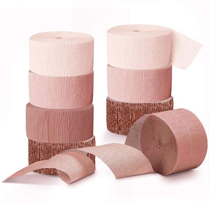 Cliobackhome-look-prima-due-puntate-CARTA-CRESPA-NICROLANDEE