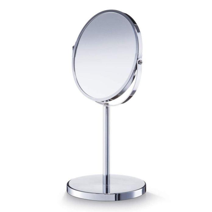 Cliobackhome-look-prima-due-puntate-Zeller-Specchio-verticale