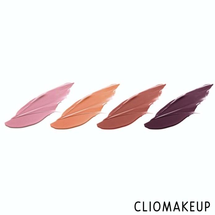Cliomakeup-Recensione-Balsami-Labbra-Naj-Oleari-Tender-Glow-Lip-Balm-Balsamo-Labbra-Idratante-3