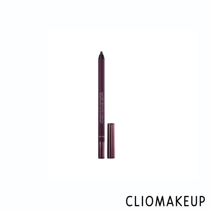 Cliomakeup-Recensione-Matita-Natasha-Denona-Macro-Tech-Eye-Crayon-High-Pigment-Eye-Pencil-1