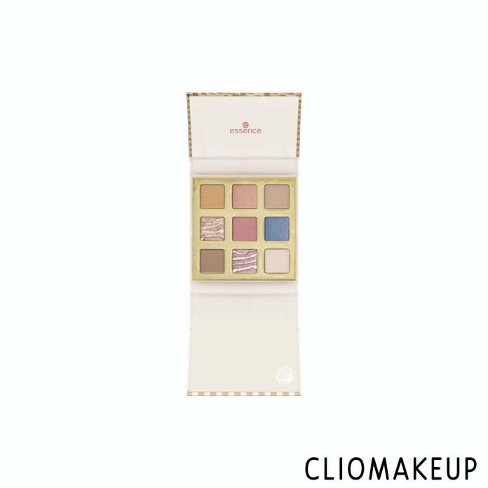 Cliomakeup-Recensione-Palette-Essence-Vintage-Beach-Eyeshadow-Palette-3