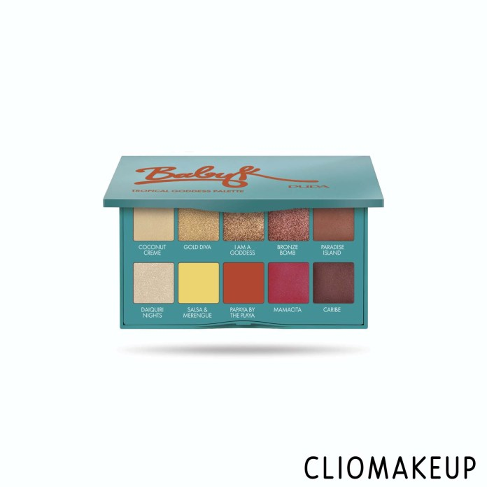 Cliomakeup-Recensione-Palette-Pupa-Baby-K-Tropical-Goddess-Palette-1