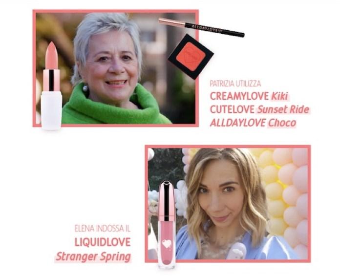 Cliomakeup-cliobackhome-look-puntate-5-6-makeup-elena-patrizia