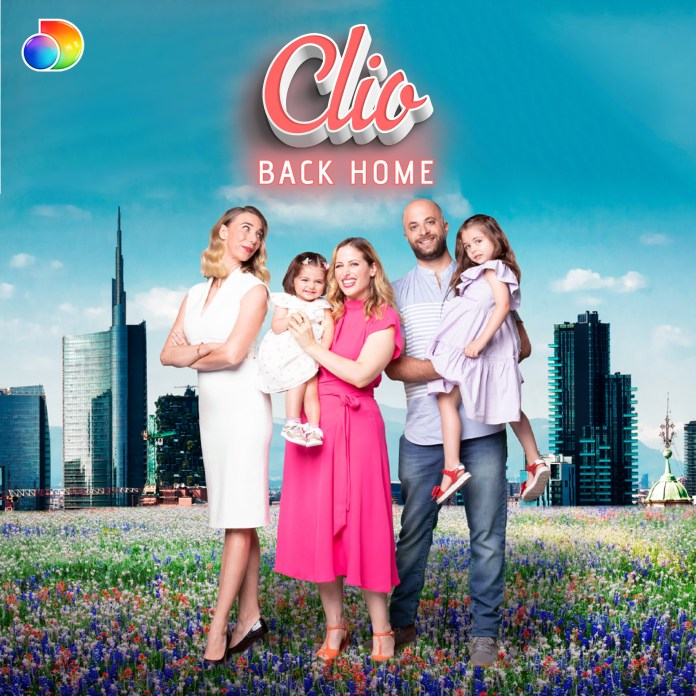 Cliomakeup-cliobackhome-look-puntate-7-8-copertina