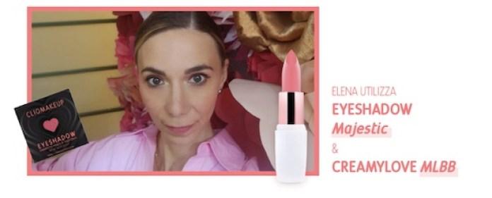 Cliomakeup-cliobackhome-look-puntate-7-8-makeup-elena-look-ufficio