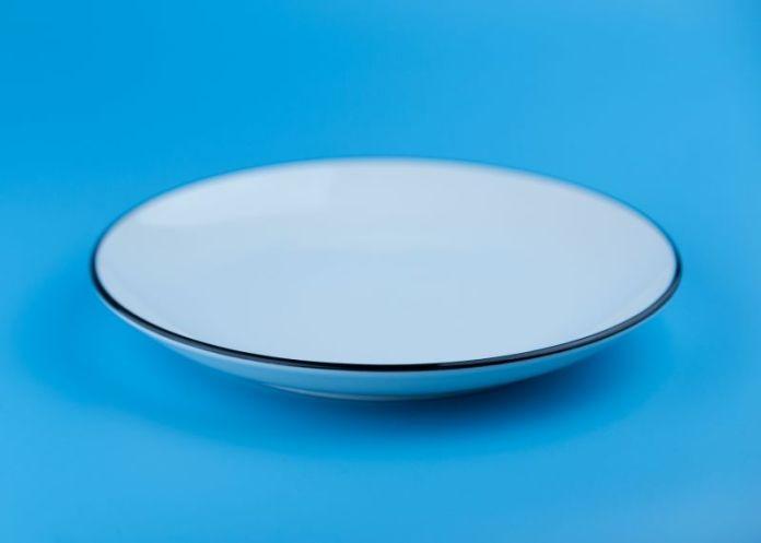 Cliomakeup-cose-da-non-fare-per-dimagrire-4-dieta