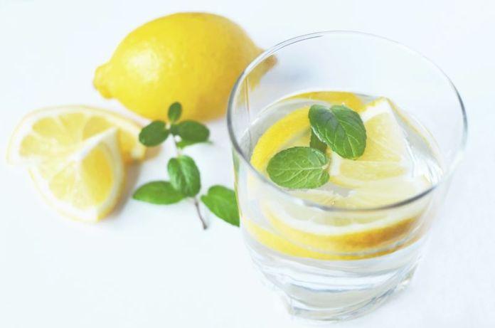 Cliomakeup-diete-finte-6-limone