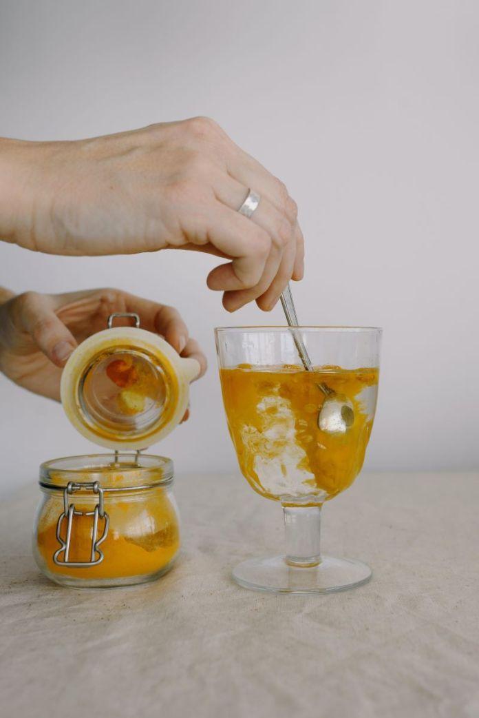 Cliomakeup-diete-finte-8-limone