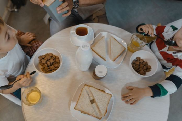 Cliomakeup-merenda-sana-per-bambini-3-alimentazione