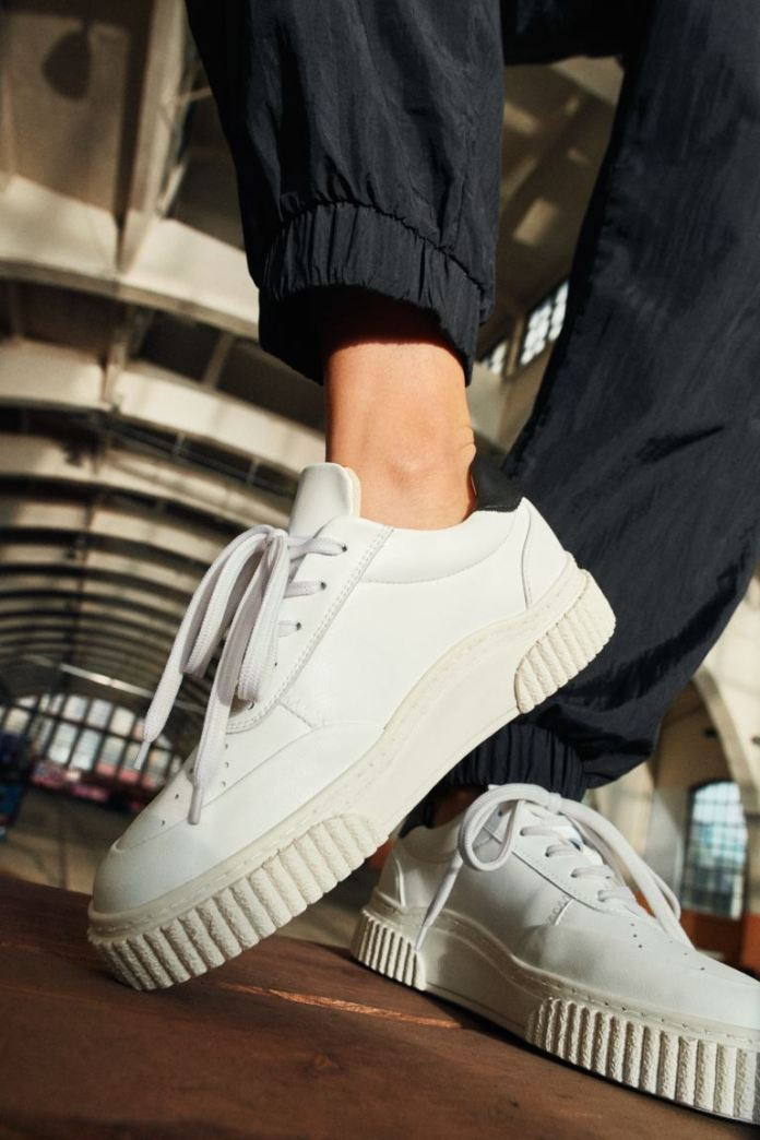 Cliomakeup-sneakers-autunno-2021-hm-Sneakers-finta-pelle